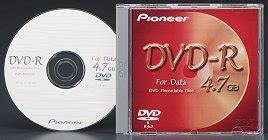 format dvd r disc windows 7 dvd r format