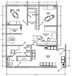 office space layout ideas valentine one office space planning