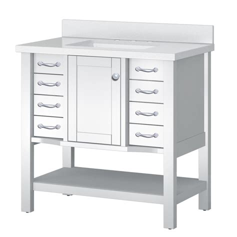 lowes unfinished bath cabinets unfinished bathroom vanities lowes medium size of