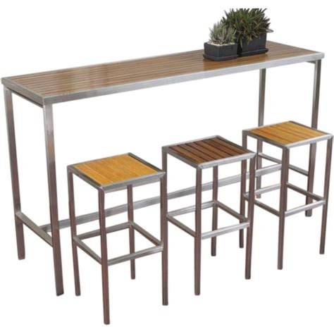 high top pit table patio table high top with pit awesome outdoor dining