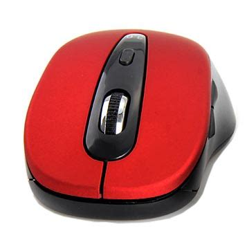 Mouse Wireless Bluetooth 3 0 2 4ghz 1600dpi Portable Limited 1 mouse wireless bluetooth 3 0 1600dpi black jakartanotebook