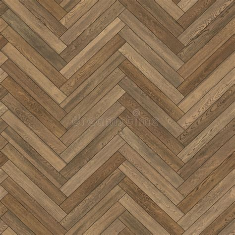 sketchup chevron woof floor texture seamless wood parquet texture herringbone brown stock photo image of chevron flooring 91918156