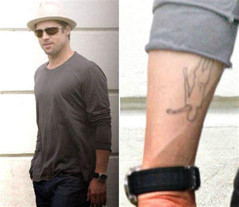 small forearm tattoo designs free forearm designs ideas designs