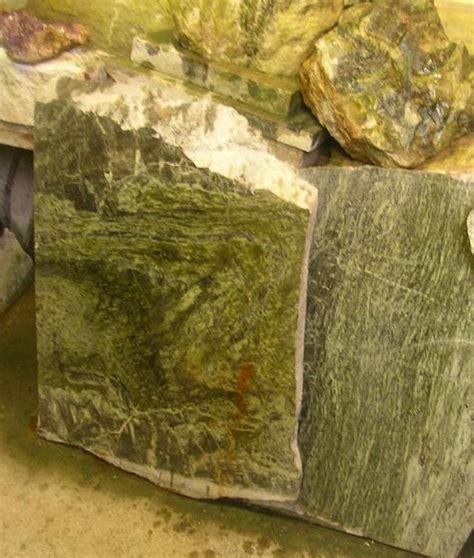 connemara marble dalradian a celtic supergroup metageologist