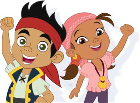 imagenes png jake y los piratas maestra de infantil piratas dibujos para colorear