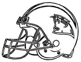 panthers color carolina panthers coloring pages coloring home