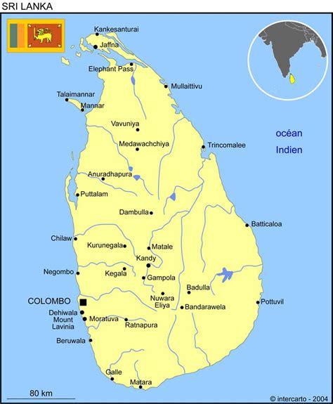 Search Sri Lanka Infos Sur Map Monde Sri Lanka Carte Arts Et Voyages