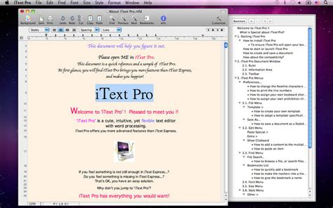 layout itext itext pro 1 2 5 crack free download mac software download