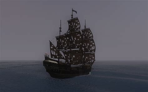 wallpaper hd black pearl pirates of the caribbean ship black pearl wallpaper hd