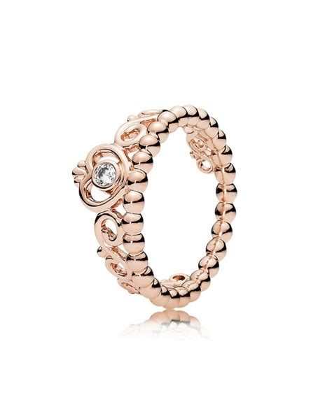 cheap pandora rings