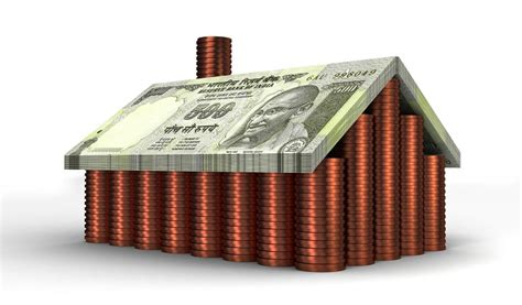 loan on your house loans against your house 28 images kogta financial india limited things to