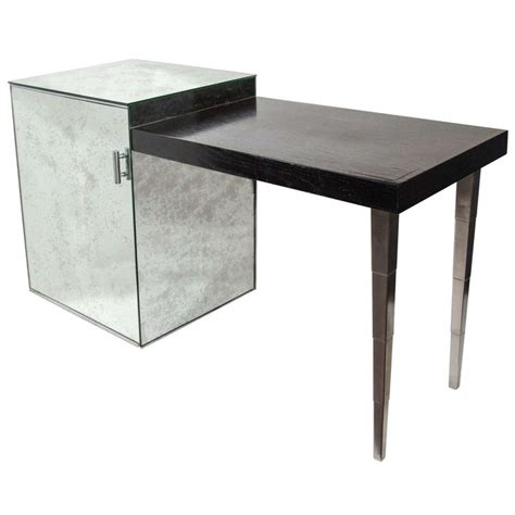 1000 ideas about modern vanity table on