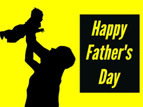 happy fathers day comments s day pictures images graphics
