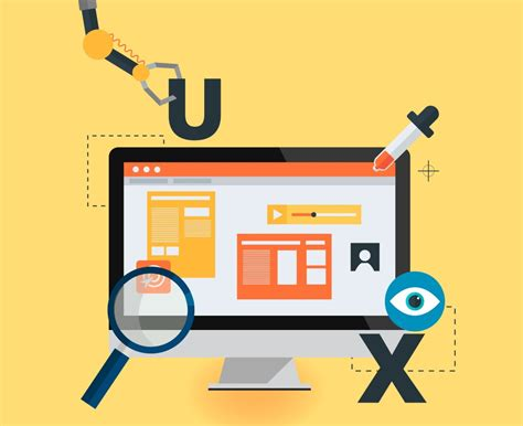 6 ux web design best practices for a great website 4 ux design best practices for a killer ecommerce site