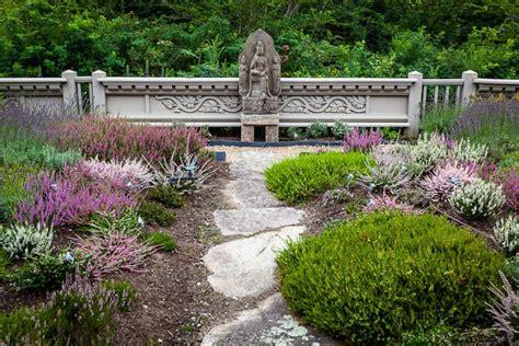 Garland Gardens by 1000 Images About Beatrix Farrand American Gardener Gardens On Gardens