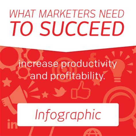Cornell Marketing Mba Certificate by Marketing Research Data Driven Marketing