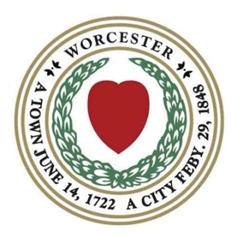 worcester housing authority golocalworcester new dr ann l flynn appointed to worcester housing authority