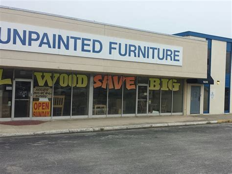Furniture Store In San Antonio by Furniture In The To Open New Showroom In San Antonio