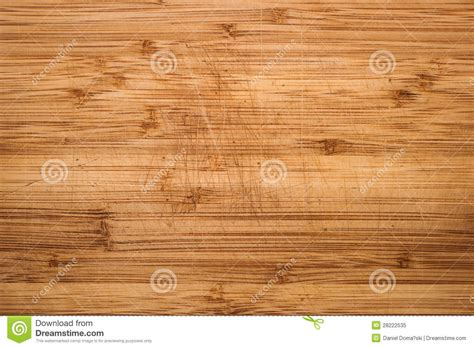 Wooden Desk Background by Wood Desk Background Royalty Free Stock Photo Image