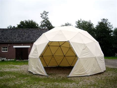 geodesic dome tent rukuspost