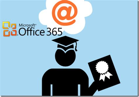 Office Education Microsoft Announces Office 365 For Education