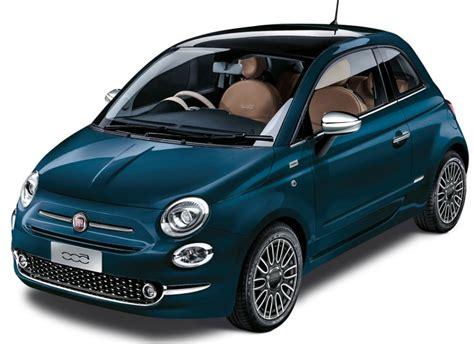 Leasing A Fiat 500 by Loueruneauto Fr Leasing Ou Lld 233 Conomique Et Performant