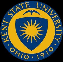 Kent State Part Time Mba by 32 Best Black Squirrels Images On