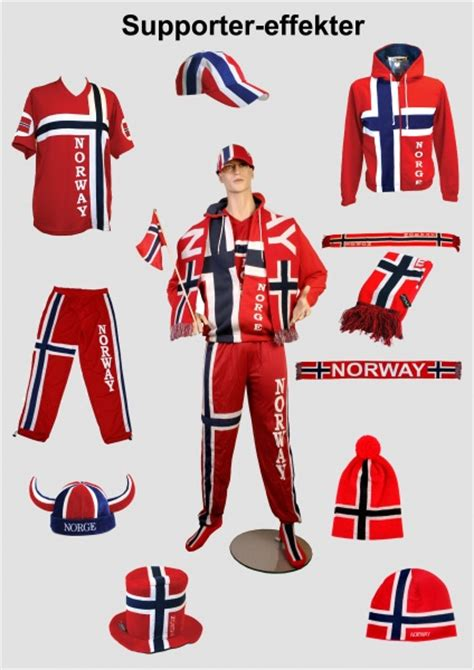 was heißt ökologisch heia norge lue i de norske nasjonalfargene nettbutikk1 net