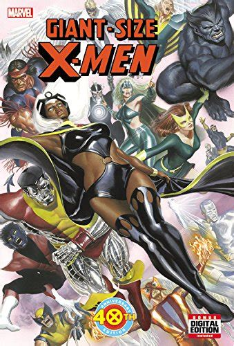 X The Adventures Of Cyclops Ebooke Book Ebook Size 40th Anniversary By