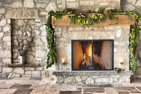 Wedding Venues With Fireplaces by Cambridge Ontario Wedding Venue Cambridge Mill