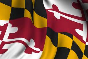 umd colors fil am of southern maryland