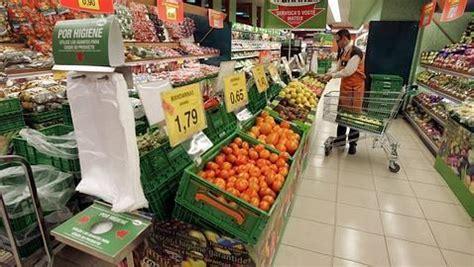 imagenes de nuevas ideas economicas encuentra el ahorro fruter 205 a en mercadona baja precios