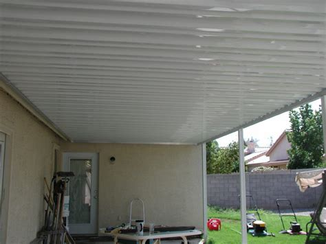 Mobile Home Metal Awnings by Aluminum Window Aluminum Window Awnings For Mobile Homes