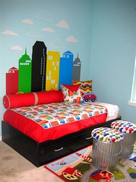 city themed bedroom ideas 10 big city theme designs for kids rooms kidsomania