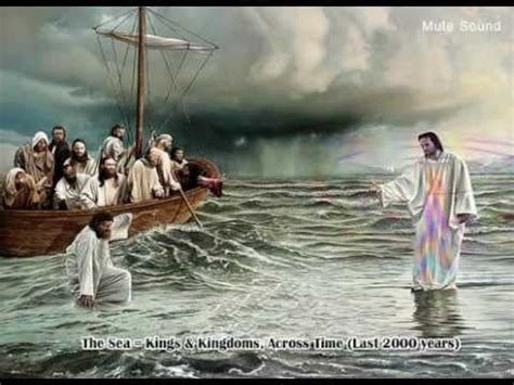 the the sea and the phd seven parables of doing a phd in sciences books jesus walking on water and teaching the