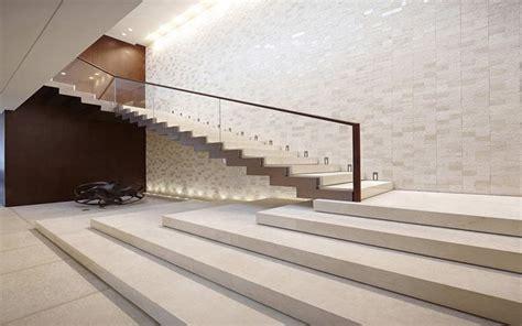 scalinate in legno per interni scalinate in legno per interni excellent scala per