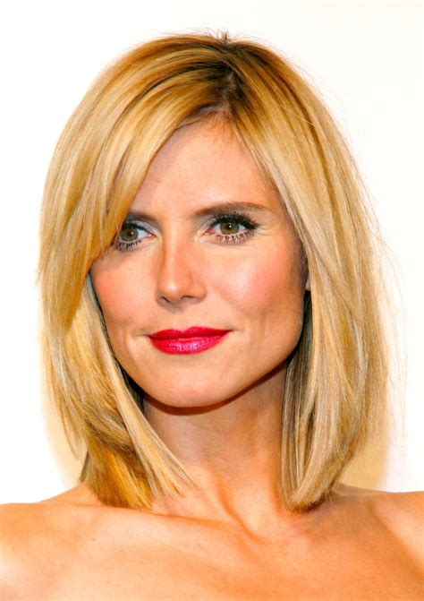 best haircut for fine hair glamour best hairstyle for thin hair square face hairstyles