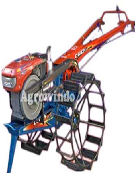 Harga Traktor traktor tangan traktor traktor pertanian