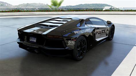 Lamborghini Back Scpd 2012 Lamborghini Aventador Lp700 4 Back By