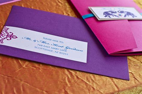 moroccan wedding invitations moroccan themed wedding decor for an indian fusion styled shoot brenda s wedding