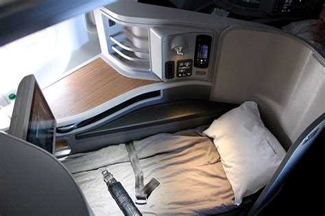 american airlines class upgrade guide australian business traveller
