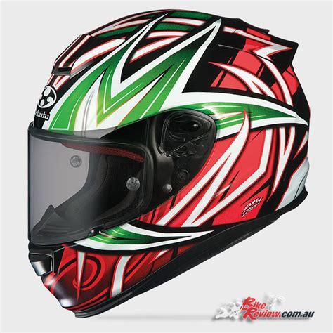 Kabuto Rt 33 Akiyoshi kabuto rt 33 helmet review bike review