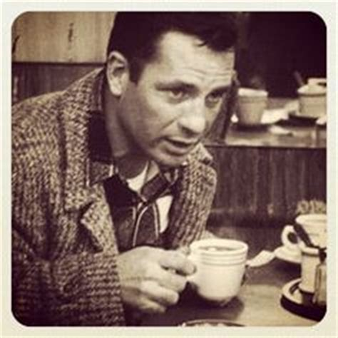 Kerouac Chic by 1000 Images About Beat Generation On