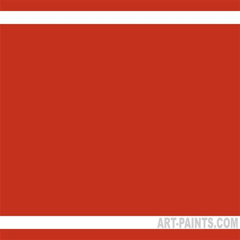 orange paint swatches red orange artist watercolor paints 1001 red orange