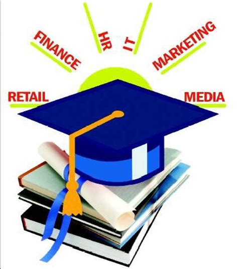Mba Technology Specialization by What Are The Various Mba Specialization Subject Options