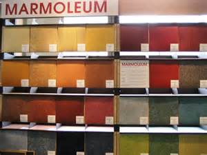 marmoleum colors august 2010 eye on design by dan gregory