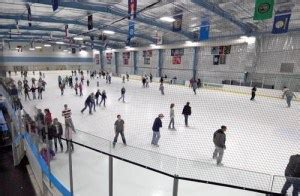 mid south ice house weekend roundup jan 31 feb 2 east memphis moms