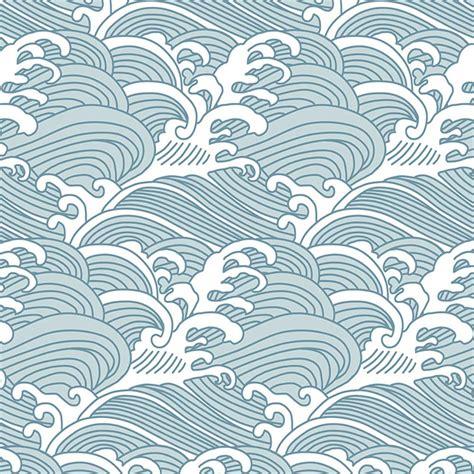 anewall bombora modern classic vintage hawaiian waves