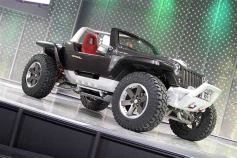 jeep hurricane concept for sale image 2005 jeep hurricane concept size 700 x 467 type