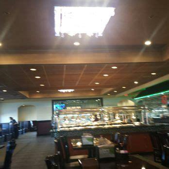 asian buffet 31 photos 51 reviews buffets 511 nw